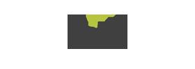 logo-ubity