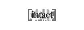 logo-intact