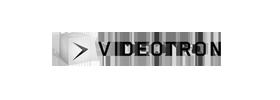 logo-videotron