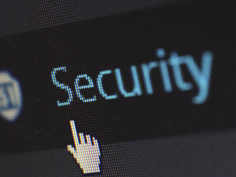 Programming, Networks and Security (LEA.5F) - ISI